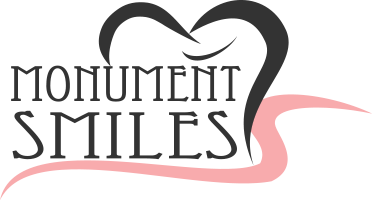 monument-smiles-scottsbluff-ne-dentist