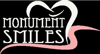 Monument Smiles
