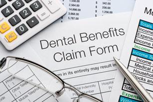 understanding dental insurance dentist scottsbluff